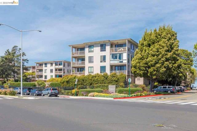 4 Admiral Dr, Emeryville, CA 94608 (#EB40844410) :: The Goss Real Estate Group, Keller Williams Bay Area Estates
