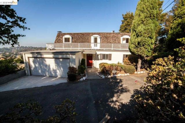 4371 Briarcliff Rd, Oakland, CA 94605 (#EB40844466) :: Julie Davis Sells Homes