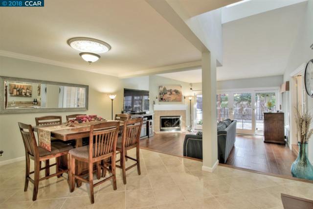 2125 Oneida Circle, Danville, CA 94526 (#CC40844506) :: Strock Real Estate