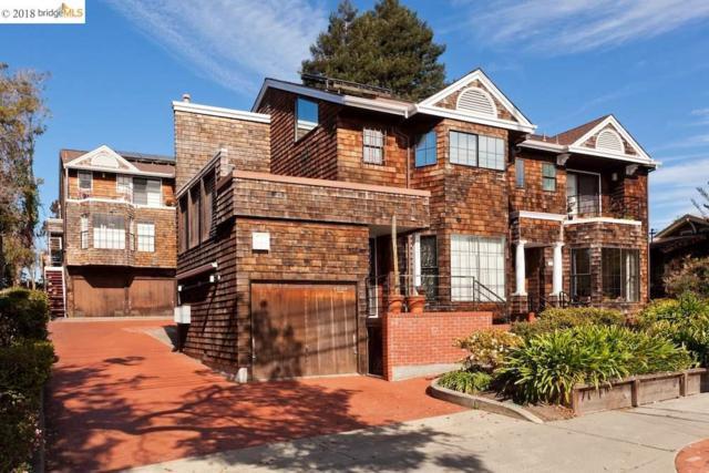 1527 Hearst Avenue, Berkeley, CA 94703 (#EB40844511) :: The Warfel Gardin Group