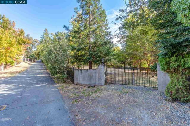 632 El Pintado Rd, Danville, CA 94526 (#CC40844549) :: Julie Davis Sells Homes