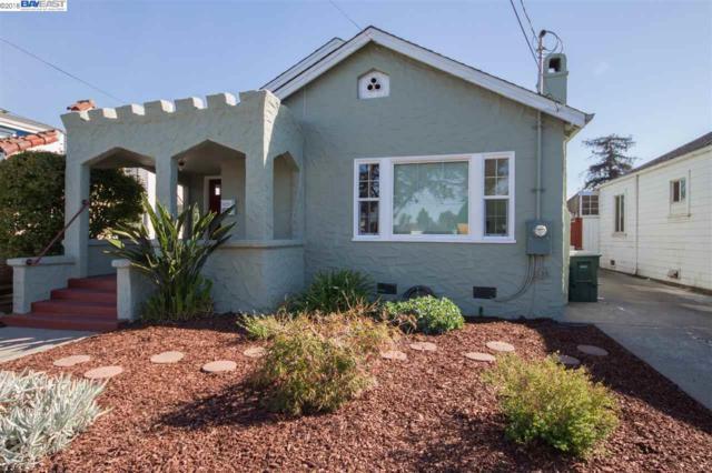1552 Plaza Dr, San Leandro, CA 94578 (#BE40844601) :: Julie Davis Sells Homes