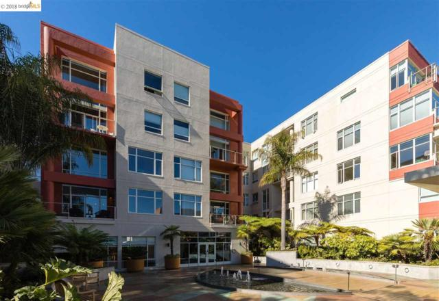 5855 Horton St, Emeryville, CA 94608 (#EB40844610) :: The Goss Real Estate Group, Keller Williams Bay Area Estates