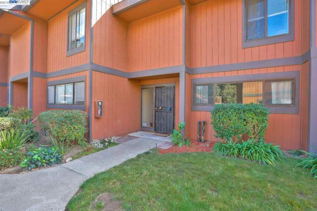 38623 Cherry Ln, Fremont, CA 94536 (#BE40844636) :: Maxreal Cupertino