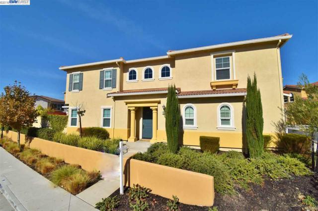 3271 Giovanni Way, Dublin, CA 94568 (#BE40844657) :: The Goss Real Estate Group, Keller Williams Bay Area Estates