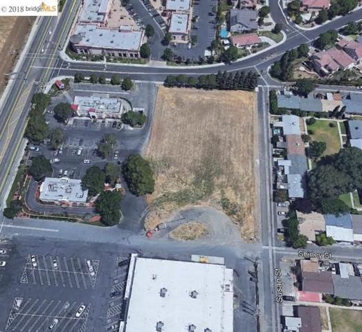 0 Brentwood Blvd, Brentwood, CA 94513 (#EB40844670) :: Perisson Real Estate, Inc.