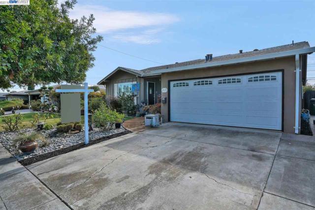 40519 Verne St, Fremont, CA 94538 (#BE40844726) :: Julie Davis Sells Homes