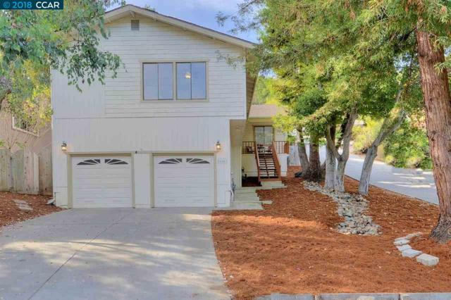 26843 New Dobbel Ave, Hayward, CA 94542 (#CC40844783) :: The Warfel Gardin Group