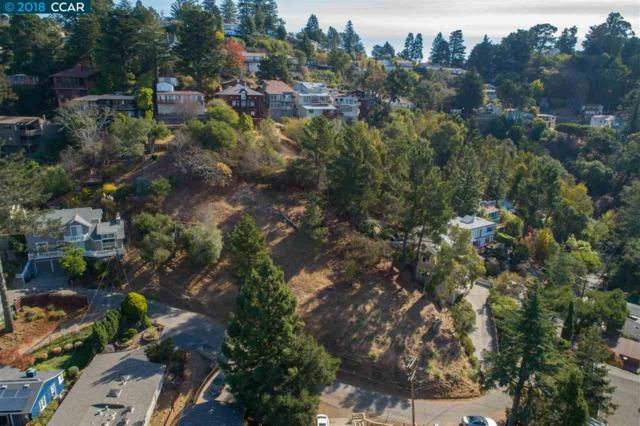 6842 Armour Dr, Oakland, CA 94611 (#CC40844795) :: Perisson Real Estate, Inc.