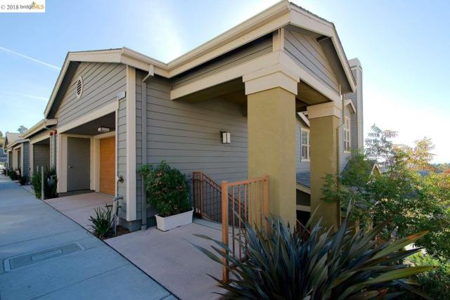6311 Rocky Point Ct, Oakland, CA 94605 (#EB40844824) :: The Kulda Real Estate Group