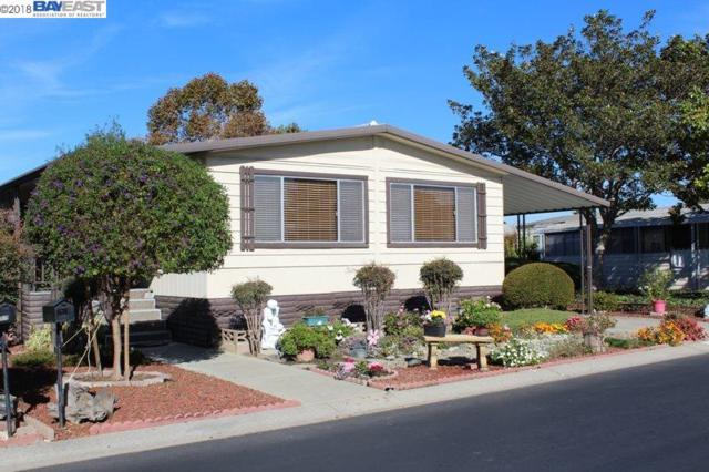 385 Tropicana, Union City, CA 94587 (#BE40844883) :: The Goss Real Estate Group, Keller Williams Bay Area Estates