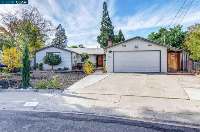 William Way, Concord, CA 94520 (#CC40844885) :: Julie Davis Sells Homes