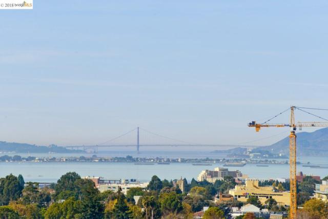 5405 Carlton St, Oakland, CA 94618 (#EB40844898) :: Julie Davis Sells Homes