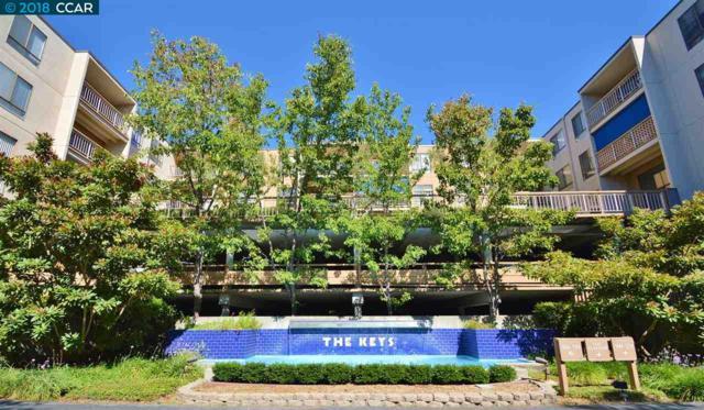 490 N Civic Dr, Walnut Creek, CA 94596 (#CC40844997) :: Julie Davis Sells Homes