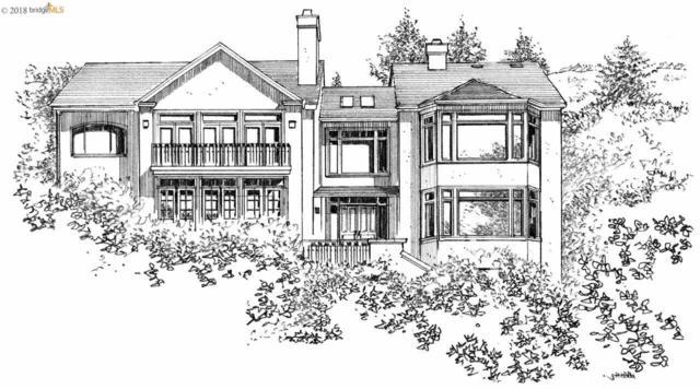 6062 Glenarms Dr, Oakland, CA 94611 (#EB40845080) :: The Kulda Real Estate Group