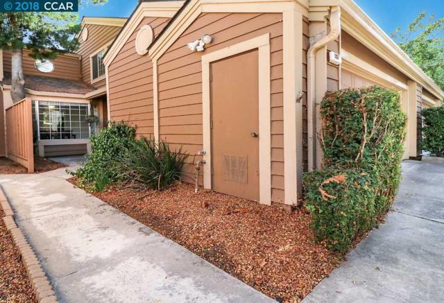 187 Northwood Cmns, Livermore, CA 94551 (#CC40845086) :: The Kulda Real Estate Group