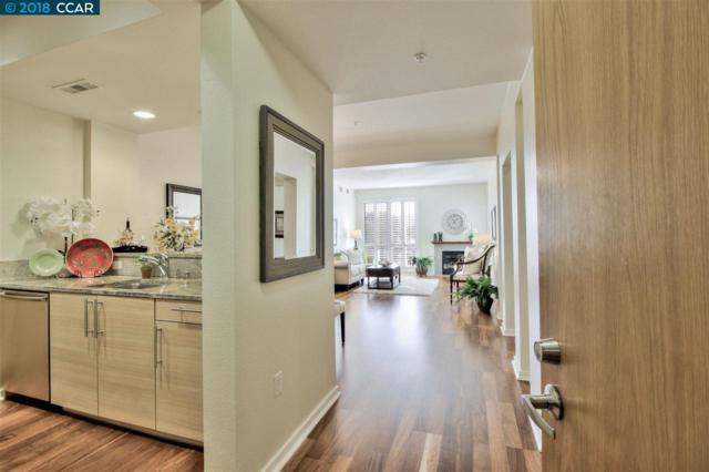 1655 N California Blvd, Walnut Creek, CA 94596 (#CC40845093) :: The Goss Real Estate Group, Keller Williams Bay Area Estates