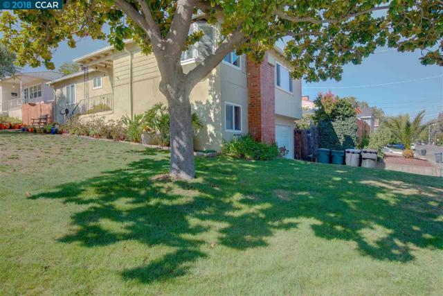 3920 Vineyard Ave, Pleasanton, CA 94566 (#CC40845122) :: The Warfel Gardin Group