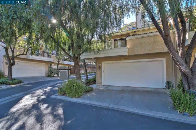 2034 Lost Lake Pl, Martinez, CA 94553 (#CC40845209) :: The Goss Real Estate Group, Keller Williams Bay Area Estates