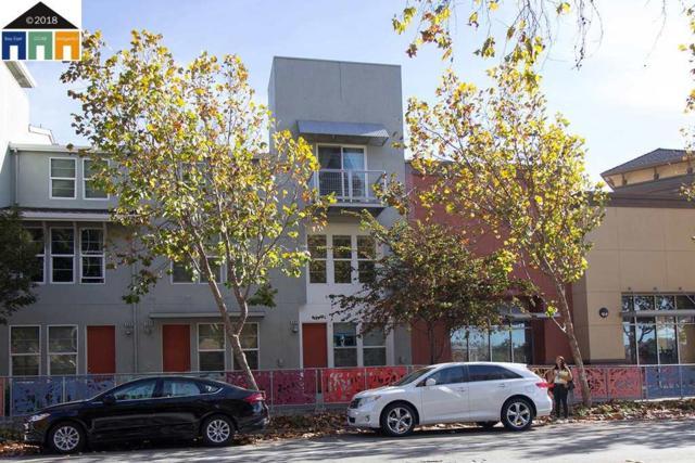 402 Marina Way, Richmond, CA 94801 (#MR40845224) :: The Warfel Gardin Group