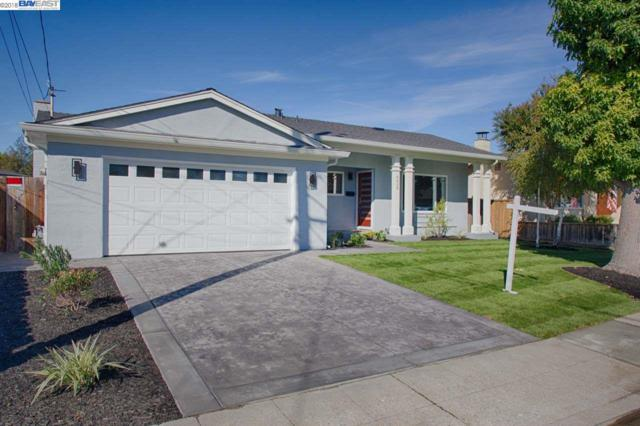 6638 Hemlock St, Dublin, CA 94568 (#BE40845225) :: Julie Davis Sells Homes
