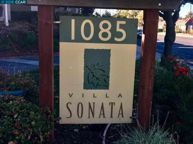 1087 Murrieta Blvd, Livermore, CA 94550 (#CC40845238) :: The Goss Real Estate Group, Keller Williams Bay Area Estates