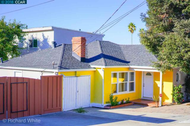460 Vallejo Ave, Rodeo, CA 94572 (#CC40845248) :: Julie Davis Sells Homes