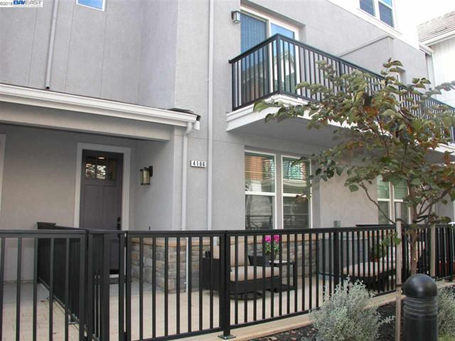 4166 Forest Springs Road, Dublin, CA 94568 (#BE40845279) :: Brett Jennings Real Estate Experts