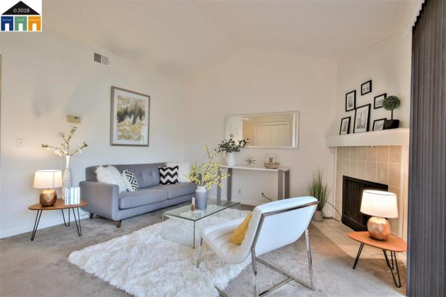 6354 Joaquin Murieta Avenue, Newark, CA 94560 (#MR40845291) :: The Goss Real Estate Group, Keller Williams Bay Area Estates