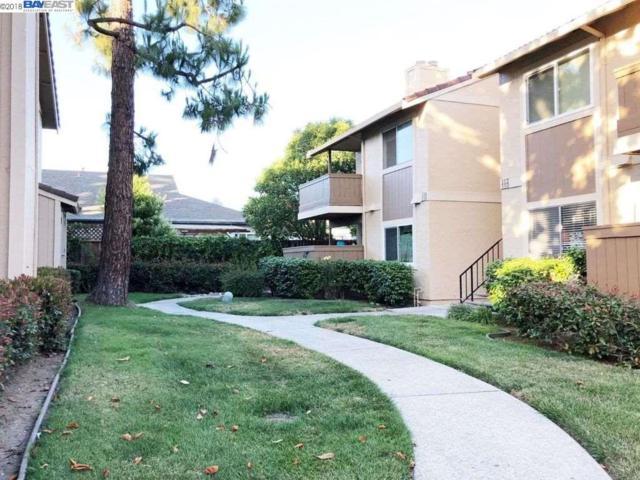 128 Damsen Dr, San Jose, CA 95116 (#BE40845320) :: The Goss Real Estate Group, Keller Williams Bay Area Estates