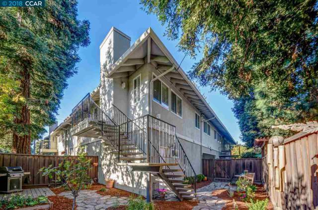 206 W Prospect Ave, Danville, CA 94526 (#CC40845375) :: Perisson Real Estate, Inc.