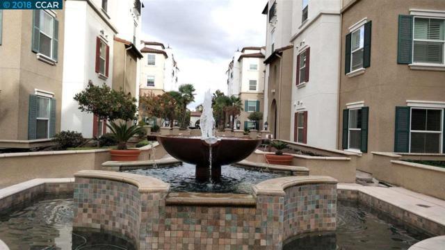 3240 Maguire Way, Dublin, CA 94568 (#CC40845397) :: The Goss Real Estate Group, Keller Williams Bay Area Estates