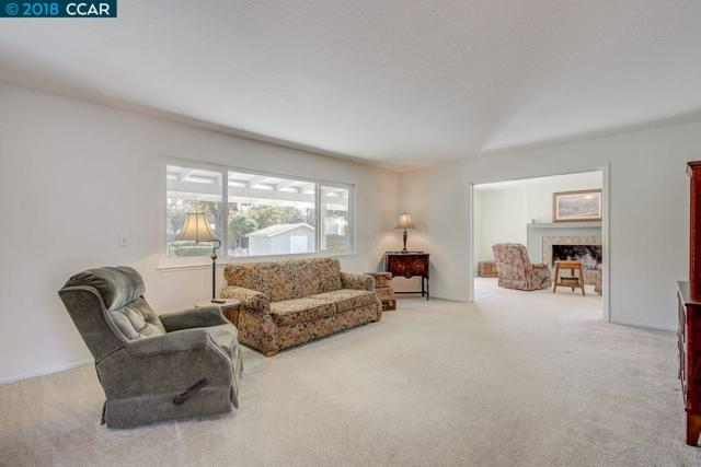 1546 Denkinger Ct., Concord, CA 94521 (#CC40845400) :: The Kulda Real Estate Group
