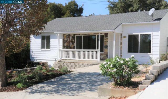 15 Corte Del Sol, Benicia, CA 94510 (#CC40845426) :: Julie Davis Sells Homes
