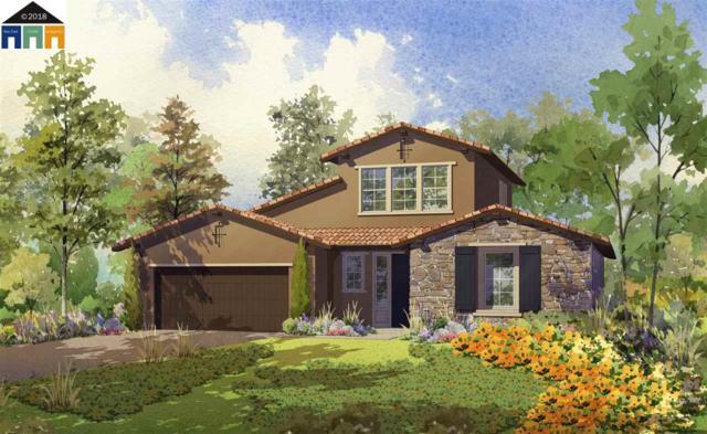 , Manteca, CA 95337 (#MR40845498) :: Julie Davis Sells Homes