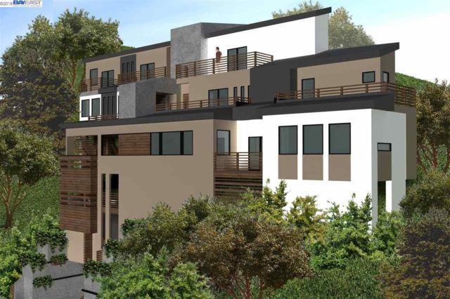 0 Westover, Oakland, CA 94603 (#BE40845522) :: The Warfel Gardin Group