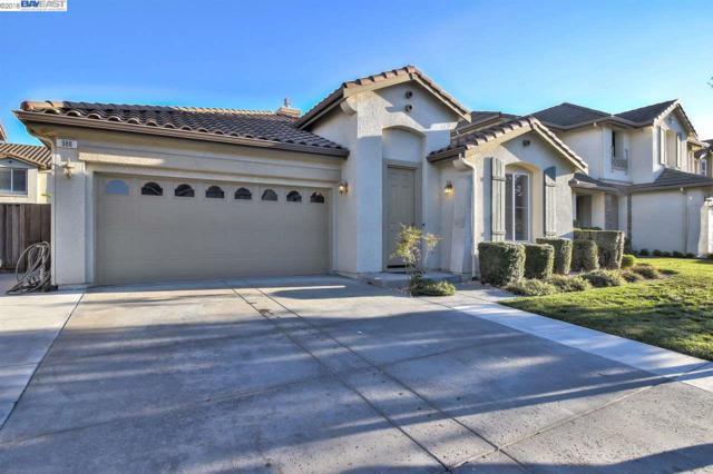 988 Boyle St, Union City, CA 94587 (#BE40845552) :: The Warfel Gardin Group