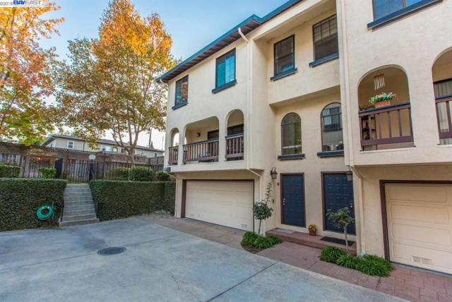 1971 W Middlefield Rd, Mountain View, CA 94043 (#BE40845594) :: Keller Williams - The Rose Group