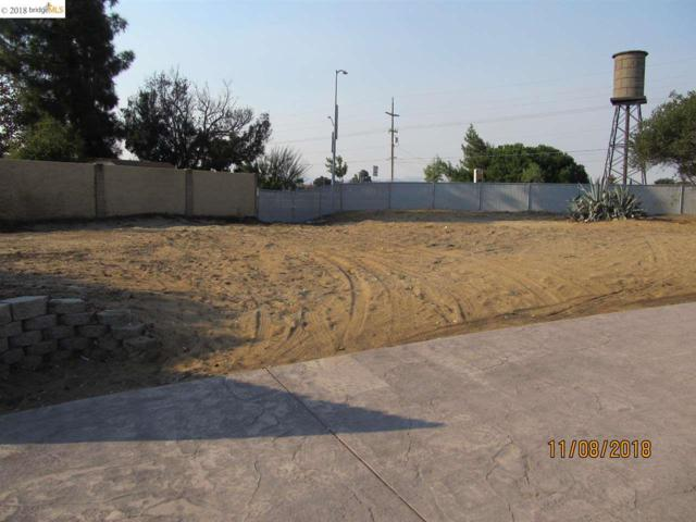 Highway 4, Oakley, CA 94561 (#EB40845658) :: The Kulda Real Estate Group