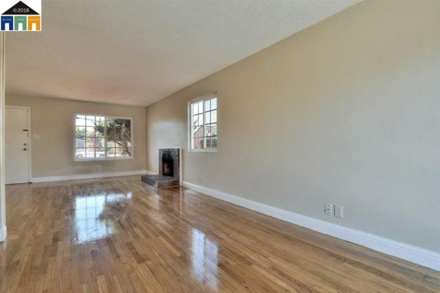 2442 Manchester, San Pablo, CA 94806 (#MR40845672) :: The Warfel Gardin Group