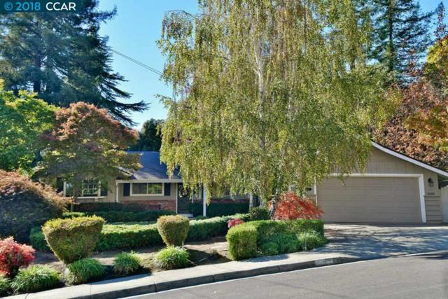851 Hamilton Dr, Pleasant Hill, CA 94523 (#CC40845673) :: The Kulda Real Estate Group