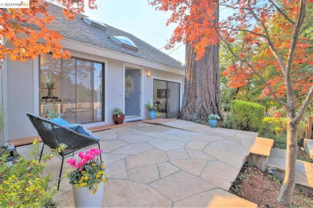 6586 Ascot Drive, Oakland, CA 94611 (#EB40845675) :: Julie Davis Sells Homes