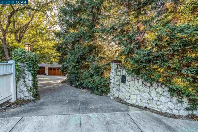 3161 Walnut Boulevard, Walnut Creek, CA 94596 (#CC40845695) :: Perisson Real Estate, Inc.