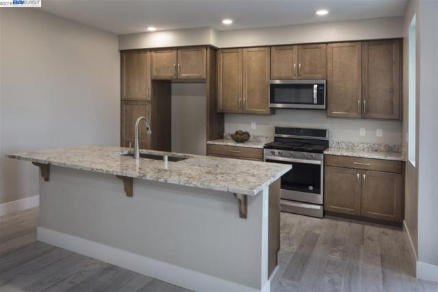 1496 Nightshade Road, Milpitas, CA 95035 (#BE40845730) :: The Goss Real Estate Group, Keller Williams Bay Area Estates