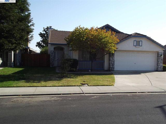 780 Willow Ave, Manteca, CA 95337 (#BE40845738) :: Julie Davis Sells Homes