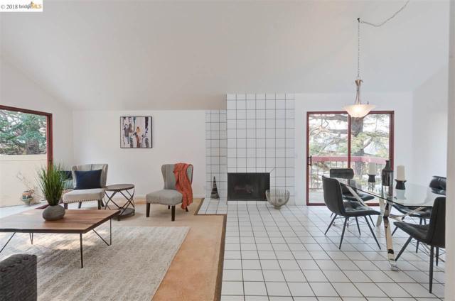 25912 Hayward Blvd, Hayward, CA 94542 (#EB40845750) :: The Goss Real Estate Group, Keller Williams Bay Area Estates