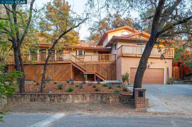 1500 Homestead Avenue, Walnut Creek, CA 94598 (#CC40845787) :: Strock Real Estate
