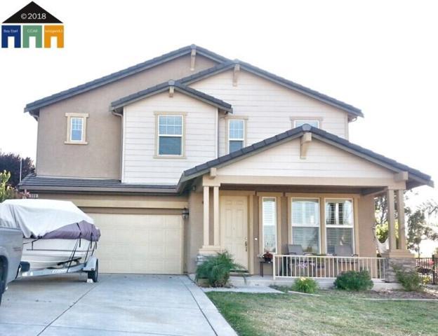 308 Boeger Pl, Bay Point, CA 94565 (#MR40845827) :: The Kulda Real Estate Group