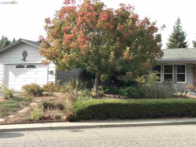 213 Parkview Ter, Vallejo, CA 94589 (#EB40845857) :: Perisson Real Estate, Inc.