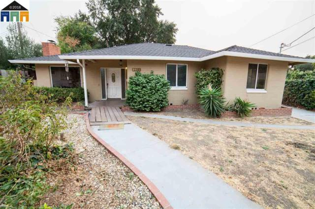 2600 Gill Ct, Concord, CA 94520 (#MR40845866) :: Perisson Real Estate, Inc.